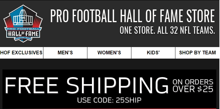 Soccer pro coupon free shipping