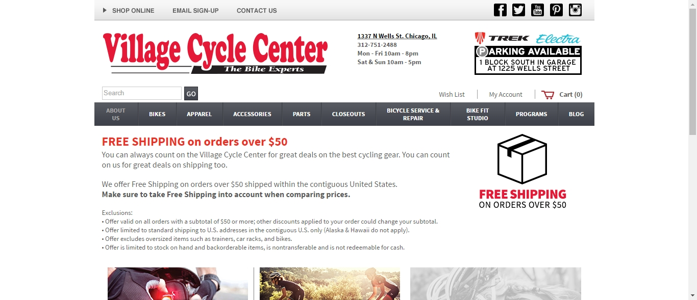 image regarding Bobs Printable Coupons identified as Bobs cycle centre coupon