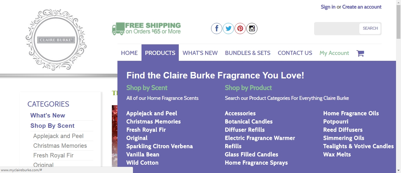 Claire Burke Promo Codes for November, Save with 6 active Claire Burke promo codes, coupons, and free shipping deals. 🔥 Today's Top Deal: (@Amazon) Up To 30% Off Claire Burke. On average, shoppers save $18 using Claire Burke coupons from healthpot.ml
