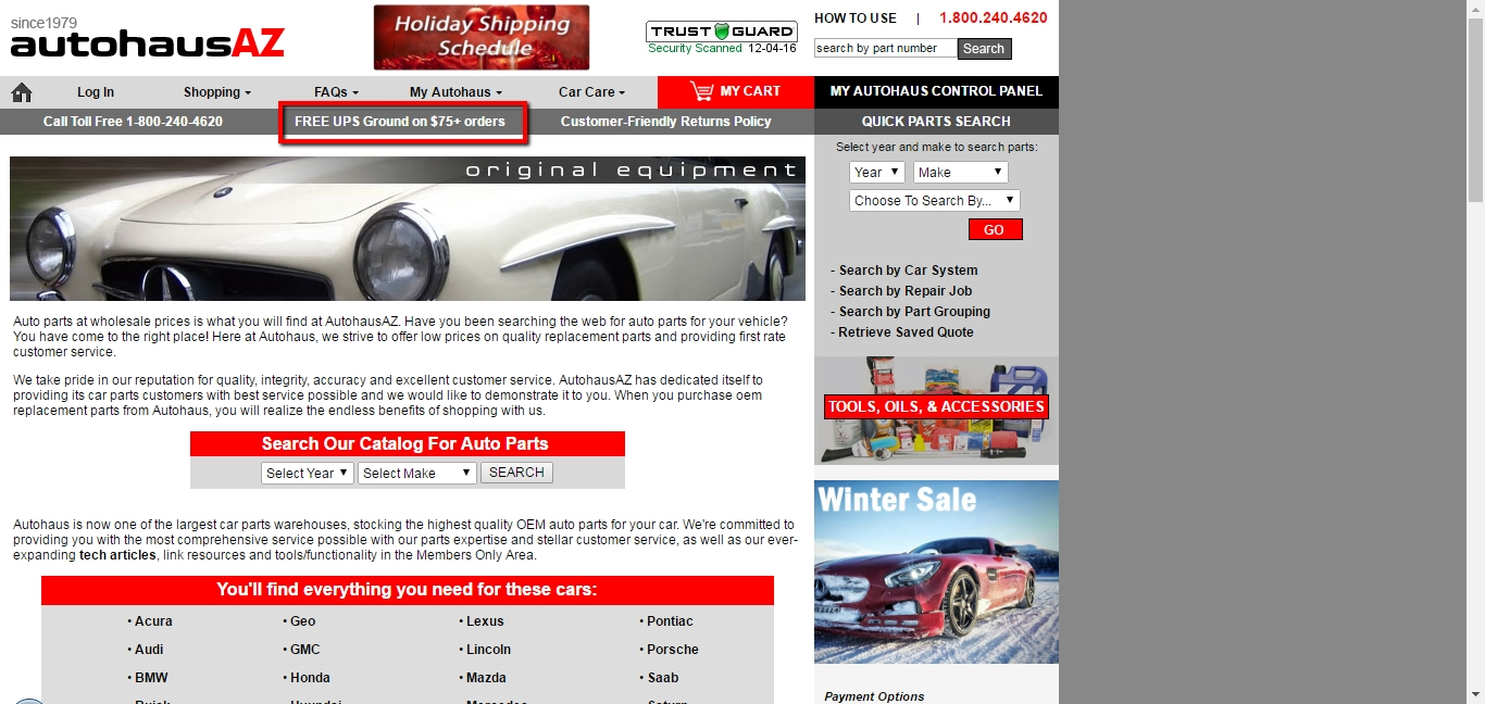 Pepboys Promo Code >> 60% Off Summit Racing Equipment Coupon Code | Save $20 w/ Promo Code