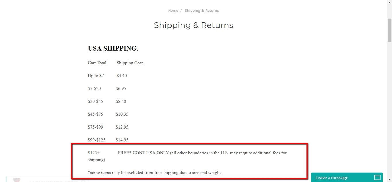 my vinyl direct coupon
