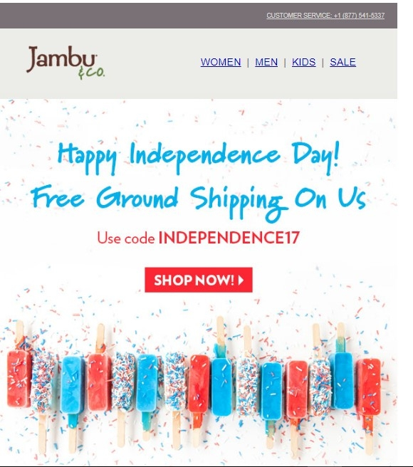 Jambu coupon code