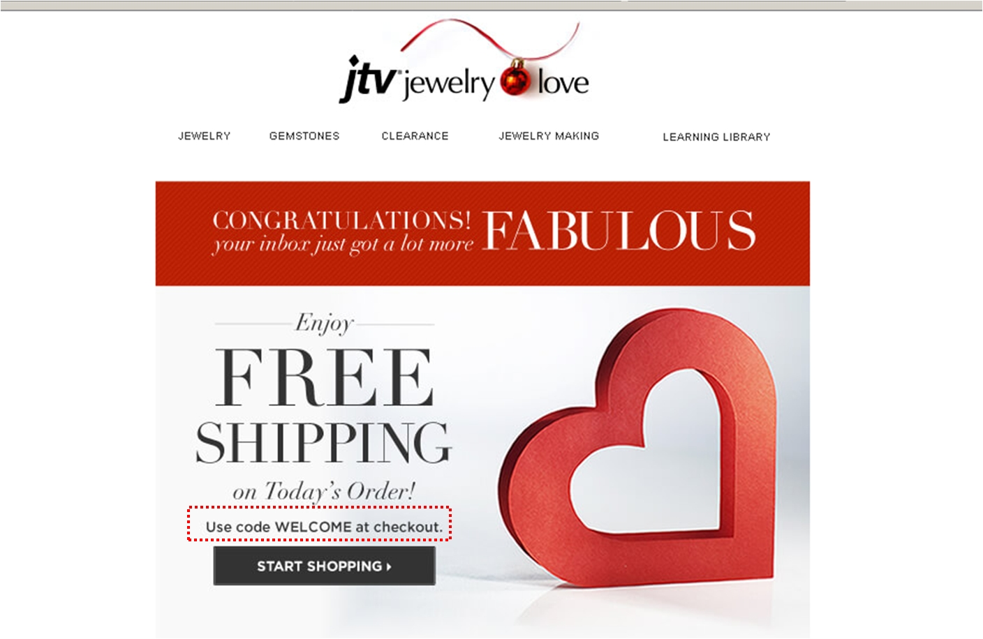 Jtv coupon codes