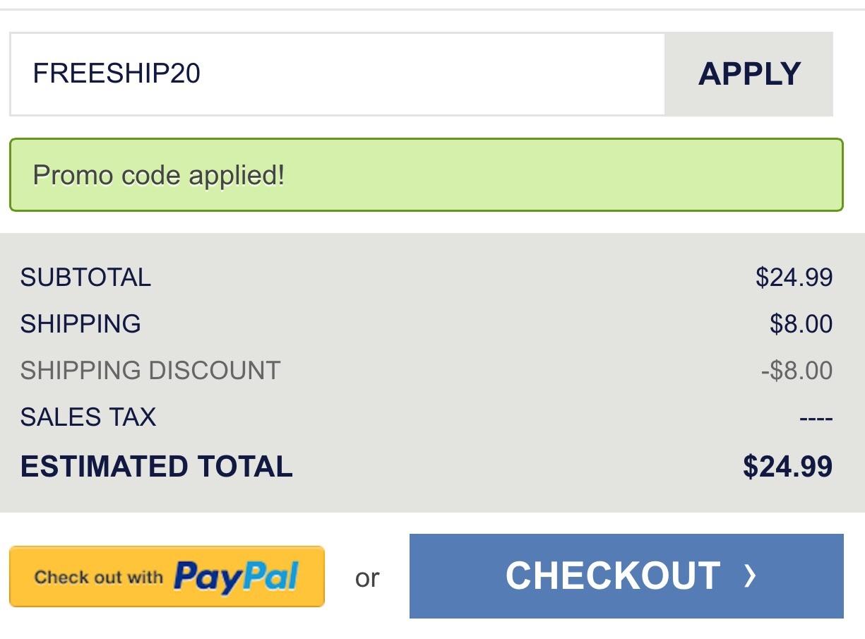 Van heusen india discount coupons