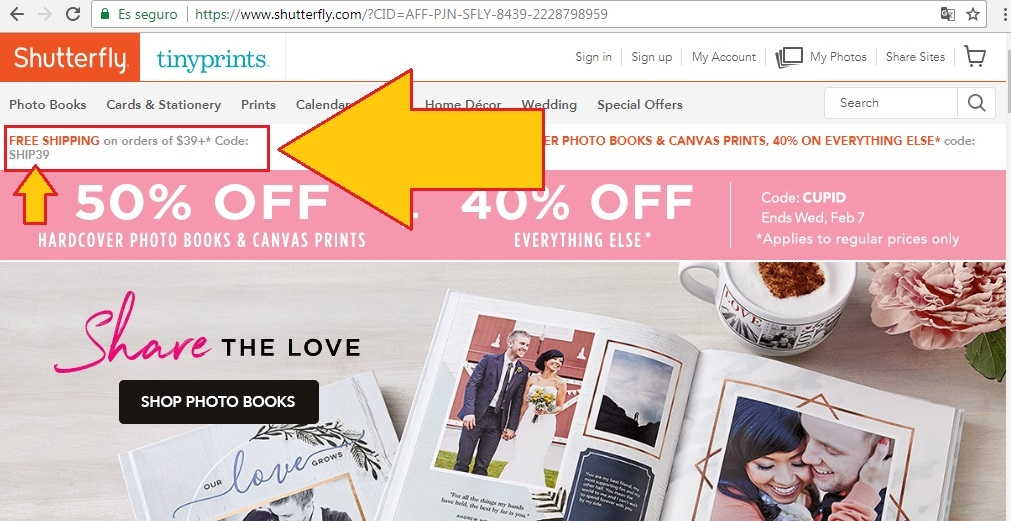 The Knot Wedding Shop Review: Bottom Line