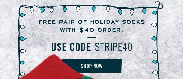 30 the tie bar coupon code save 10 in nov w promo