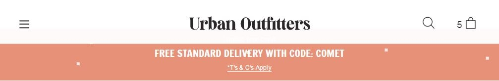 Urban Outfitters Coupon Codes That Work Vrbo Listing Coupons