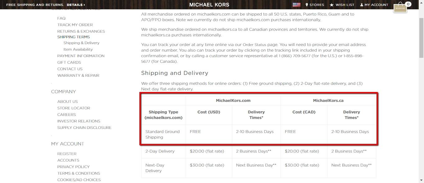 70 off michael kors coupon code 2017 all feb 2017 promo codes. Black Bedroom Furniture Sets. Home Design Ideas