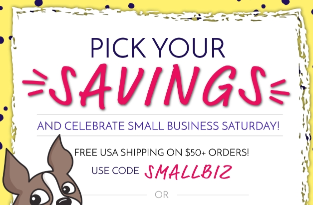 Personalization mall coupon code 20 off and free shipping