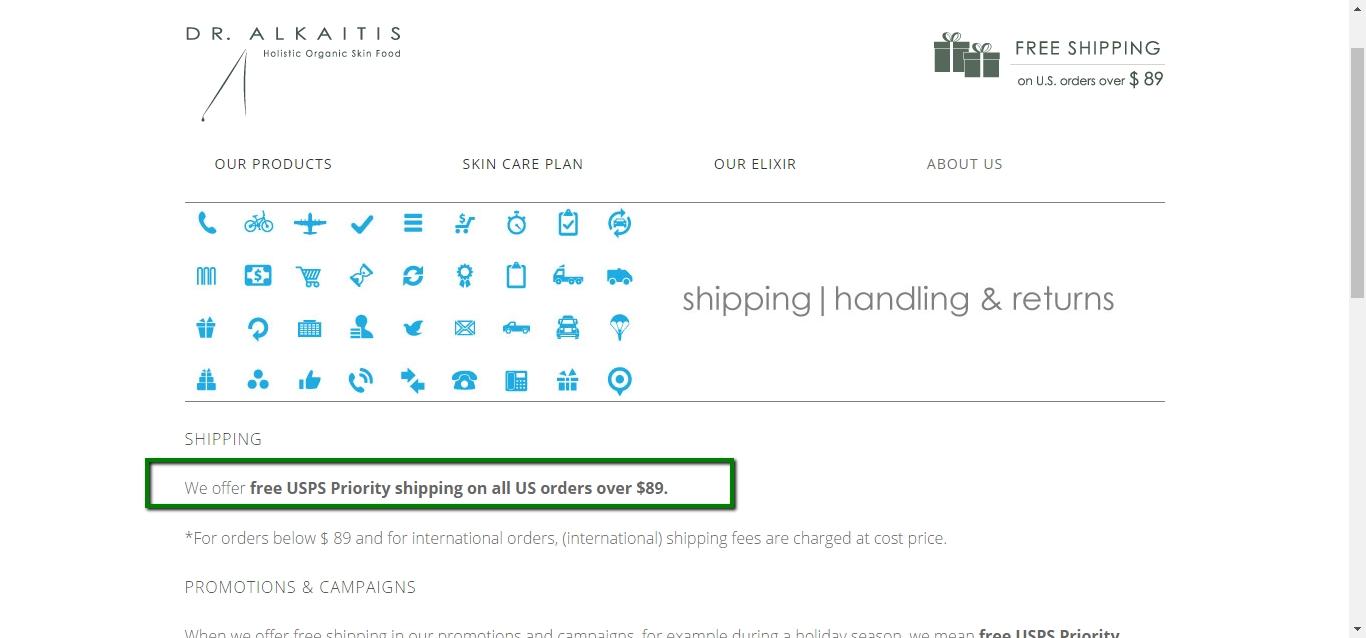 Usps coupon code free shipping