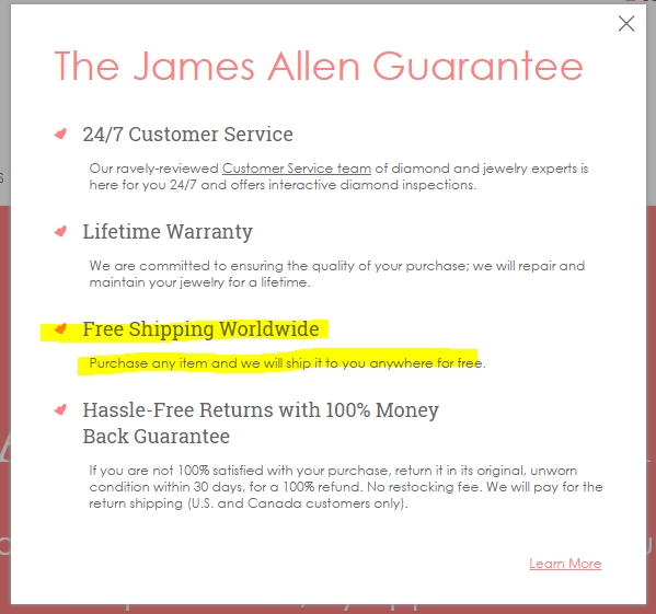 James perse coupons discount codes