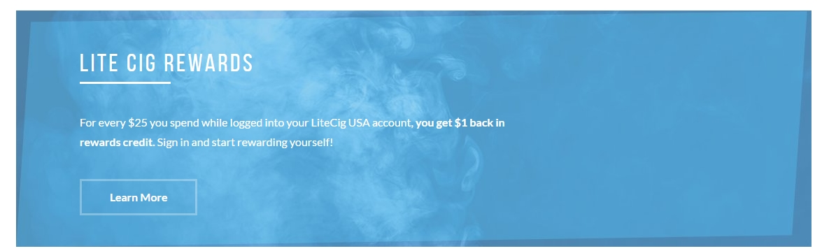 Find the latest LitecigUSA promo codes, coupons, discounts in December Receive armychief.ml coupon.