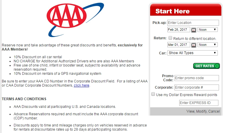 How to Join AAA - Joining the American Automobile AssociationVisit the American Automobile Association downafileat.ga your zip code if downafileat.ga apply in person, find the address of a local downafileat.ga your information to that address, or call ahead and ask for downafileat.ga apply online instead, click the Join button or link. (6 more items).