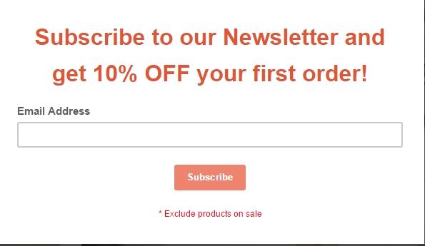 Ruskniga com coupon code