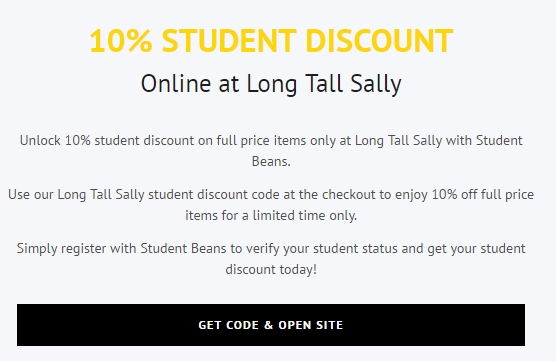 Student discount greyhound coupon code
