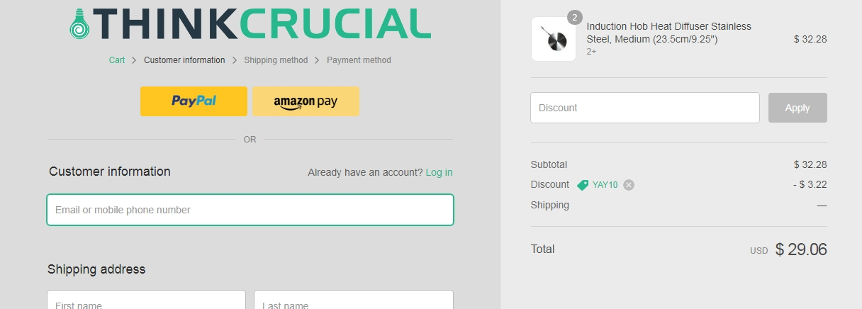 Crucial memory coupon codes 2018