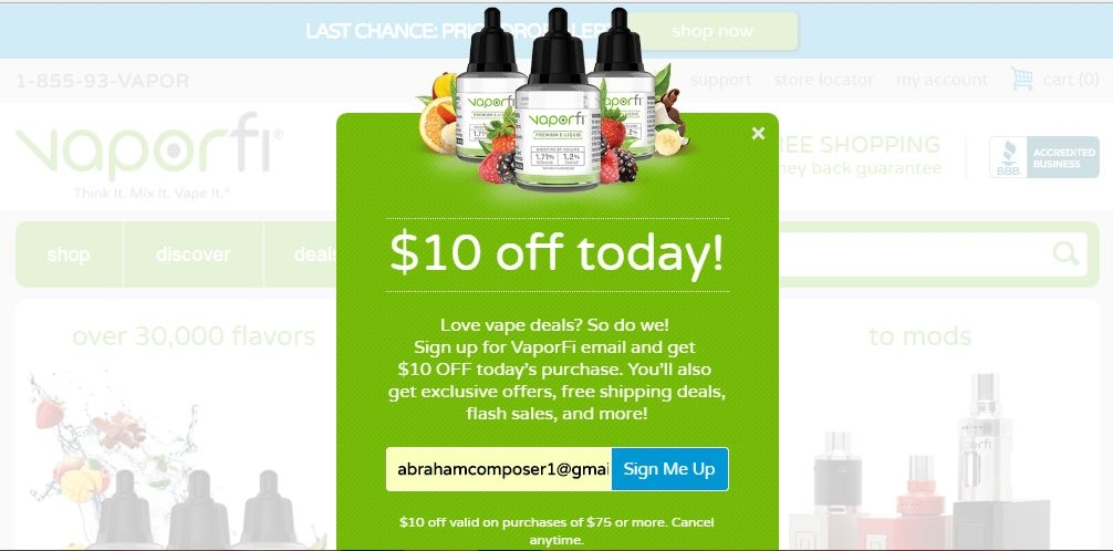 Nutrafol coupon code