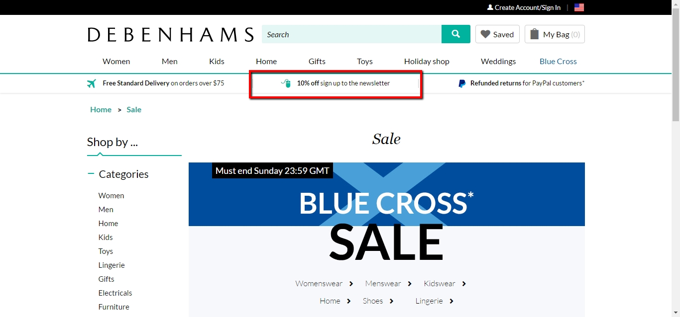 llll Matalan discount codes for December Verified and tested voucher codes Get the cheapest price and save money - devforum.ml