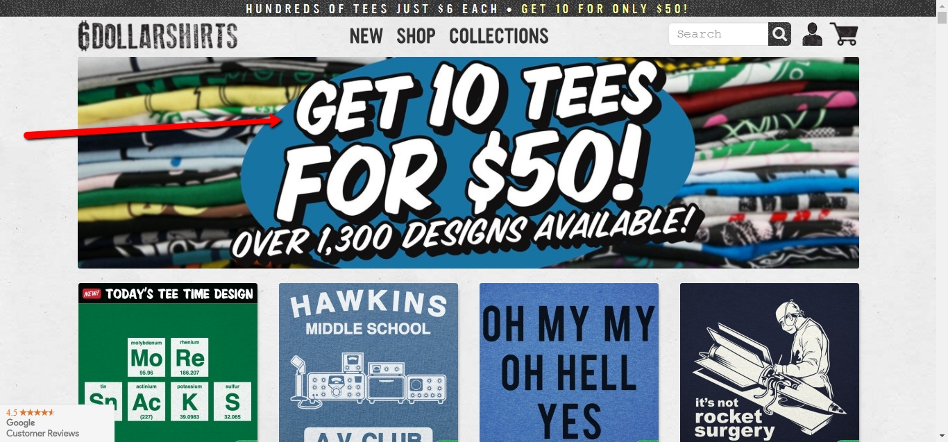 75 off 6 dollar shirts coupon code 2017 promo codes for 6 dollar shirts coupon code free shipping