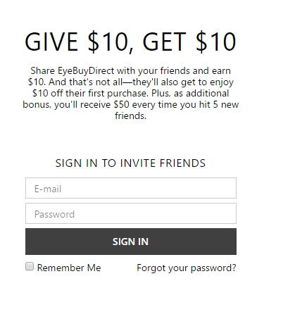 Eyebuydirect com coupon code