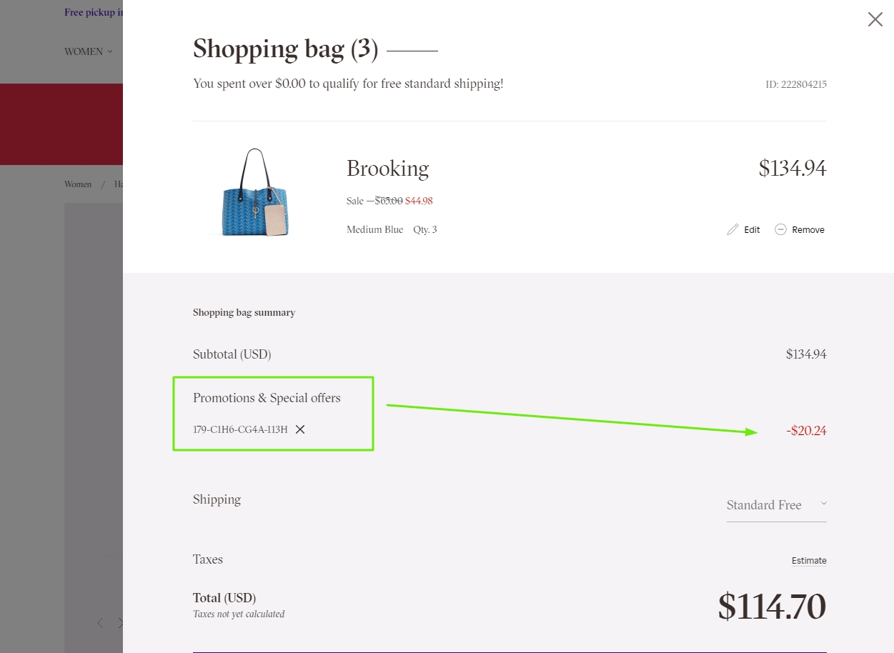 graphic regarding Aldo Printable Coupon known as Aldo coupon 15 off : Cpap day-to-day bargains