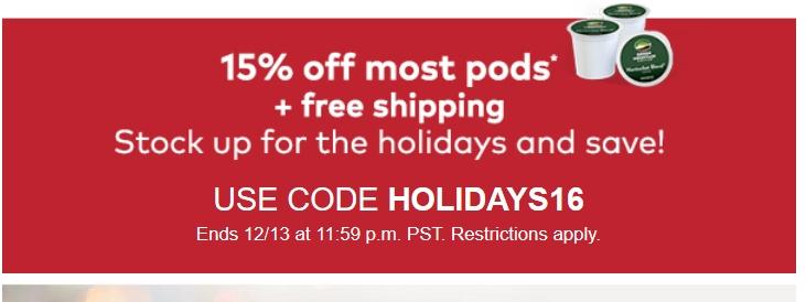 Yeti cooler discount coupons