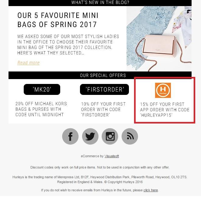 Itunes coupons codes free : Mitsubishi car deals nz