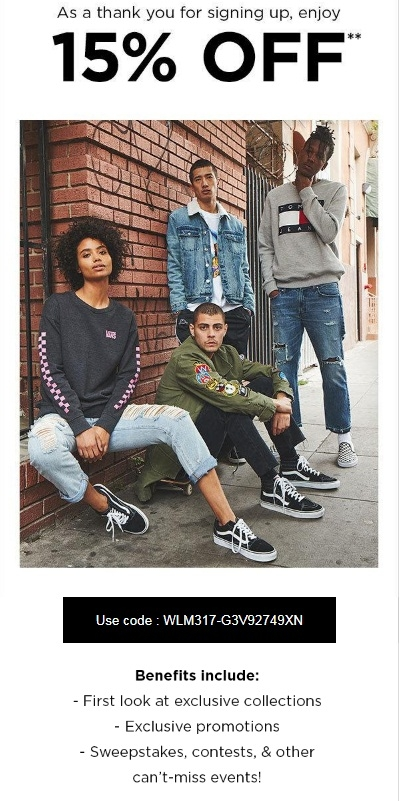 About PACSUN. PacSun is a lifestyle brand centered around west-coast culture dealing in men and women's fashion. Trying to bring that California coastal vibe to your wardrobe since , PacSun has a marvelous selection of clothing, footwear and more%().