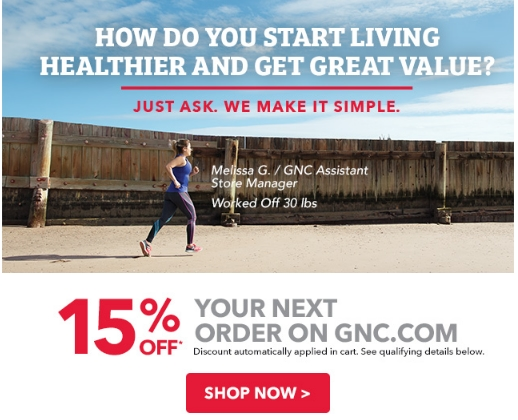 Arbonne Weight Loss Reviews 2016