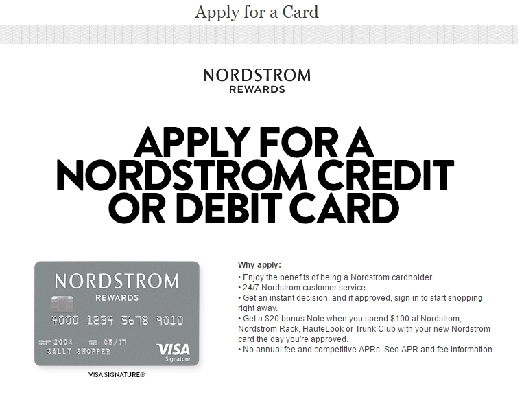 Coupon code for nordstrom