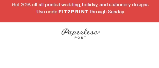 About Paperless Post. Send the perfect card or invitation to the right people with Paperless Post.