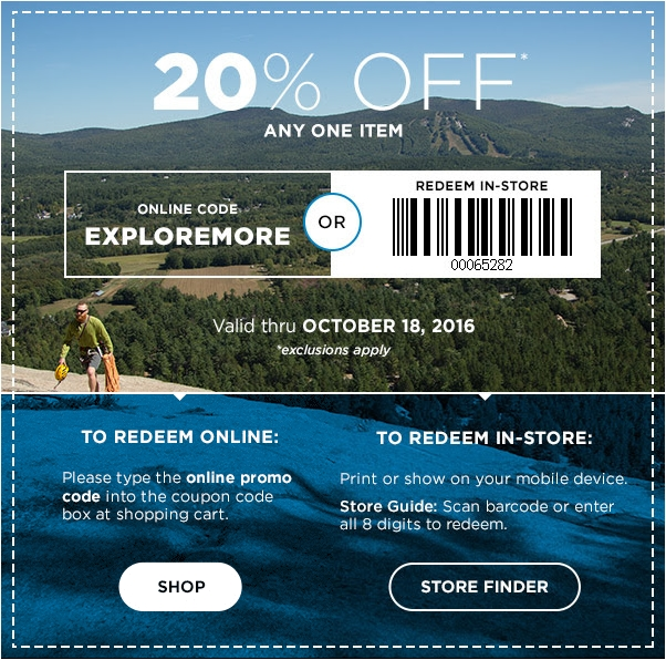 Action sports rentals coupon