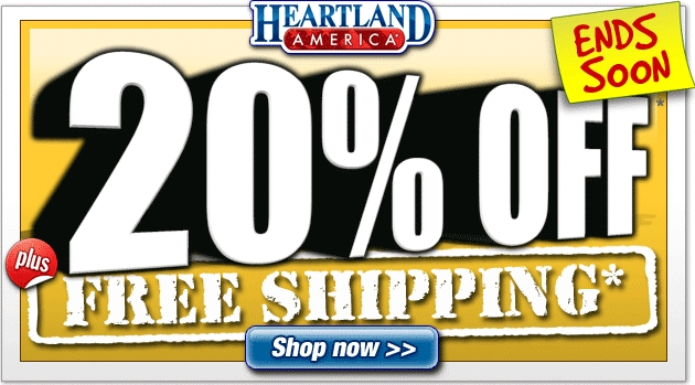 Heartland america deals : Printable coupons butterfly world