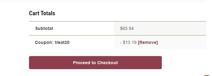 Giftbasket.com coupon code