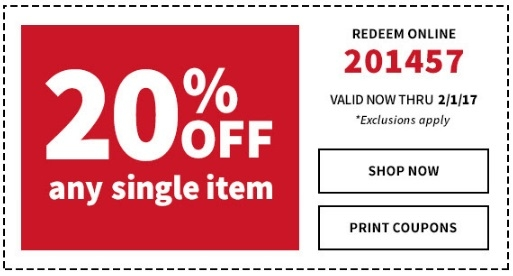 photograph about Bob Evans Printable Coupons identified as Bob outlets discount coupons 2018 : Not possible undertaking coupon code