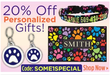 Animal rescue site coupon code