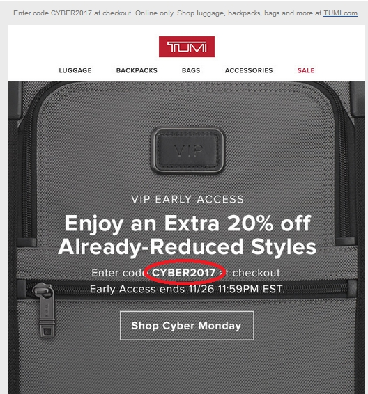 Free shipping on all orders over $Easy day returns· Earn Nordstrom Rewards™· In-store & mail returns· Free in-store returnsGifts: For the Homebody, For the Host, For the Jetsetter and more.
