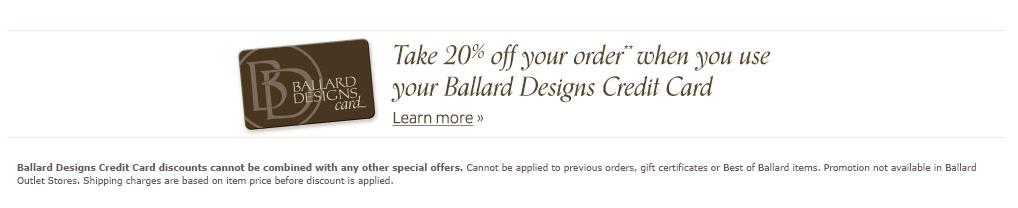 30% Off Royal Furnish Coupon Code Save $20 in Nov w/ Promo Code - Ballard Designs Shipping Coupon