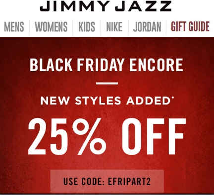 Agaci online coupons