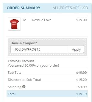 Sunfrog coupon code