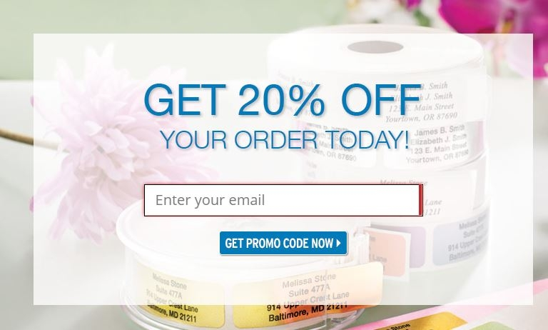 current labels coupon code free coupons without registering