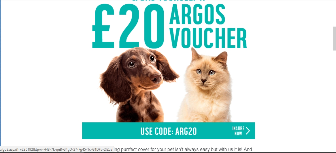 Save with these tested Argos Discount Codes valid in December Get the latest Argos Voucher Codes now - Live More, Spend Less™.