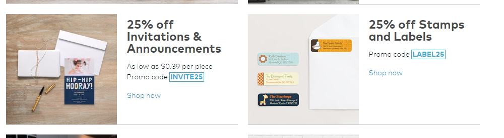 Vistaprint coupon codes free premium business cards weg de vistaprint coupon codes free premium business cards reheart Images
