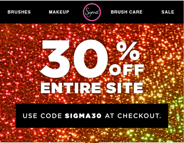 Milani coupon code