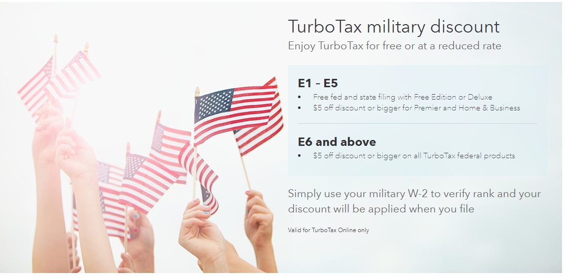 TurboTax Help and Support: Access to a TurboTax specialist is included with TurboTax Deluxe, Premier, Self-Employed and TurboTax Live; not included with Free Edition (but is available as an upgrade). TurboTax specialists are available to provide general customer .