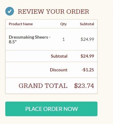 fabric depot printable coupons