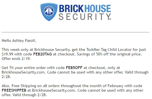 Simplisafe coupon code