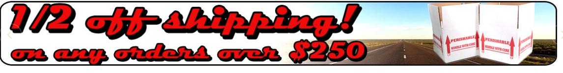 Underground reptiles coupon