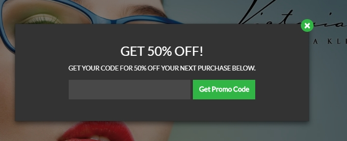 Select A Vision Coupon Code - blogdumbwebcs.tk CODES Get Deal Get Deal $10 Off select-a-vision Coupon Code June $10 off Get Deal select-a-vision Coupon Codes June The following stores have coupon codes for select-a-vision $10 Off Promo Code Get $10 OFF 1st 3 Grocery Pickup Orders of $50 or More at Walmart. Actived: 1 months ago.