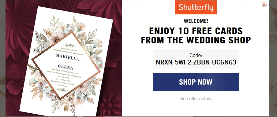 Shop Girls' Sandals at Payless to find the lowest prices on sandals. Free Shipping +$25, Free Returns at any Payless Store. Payless ShoeSource.